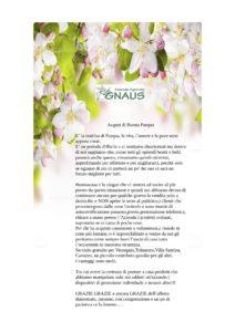 GNAUS